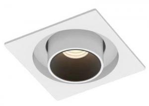 WM0212B-12W 80ra 90ra CREE LED Spotlights Tridonic Philips driver 3 years warranty-1