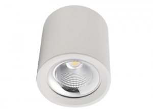 WJ01 Series-7W-15W-25W-35W-40W Epistar led round surface spotlights
