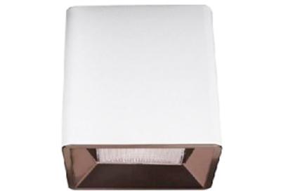 WJ03S Series-10W-20W-30W-40W square led surface mounted spotlight